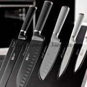 Ножи Richardson Sheffield
