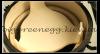 Отсекатель жара для Big Green Egg М