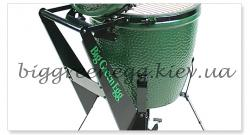 Ручка для NESTXL Big Green Egg