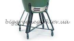 Ножки Big Green Egg L