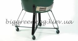 Ножки Big Green Egg XL