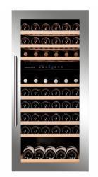 Wine cooler Dunavox DAB-89.215DSS