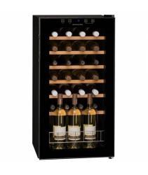 Wine cooler Dunavox DX-28.88K