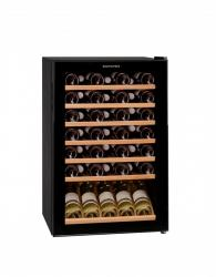 Wine cooler Dunavox DX-48.130K