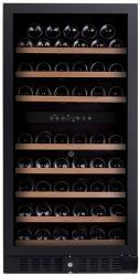 Wine cooler Dunavox DX-94.270DBK