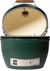 model XXL Big Green Egg